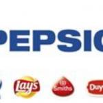 Welkom Pensioenfonds PepsiCo!