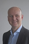 Martin Lemmers